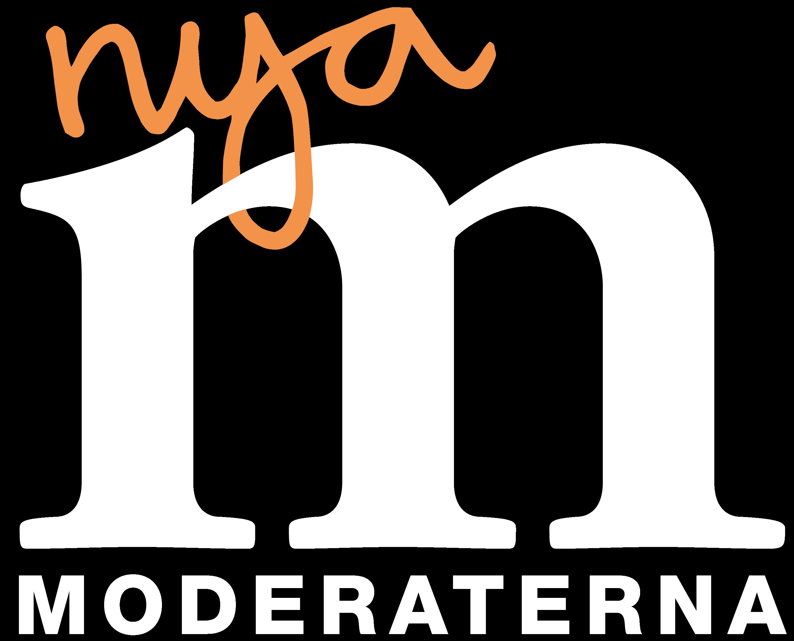 Moderaterna i Haparanda